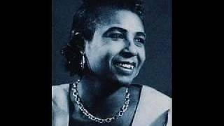 Memphis Minnie-Frisco Town-1929