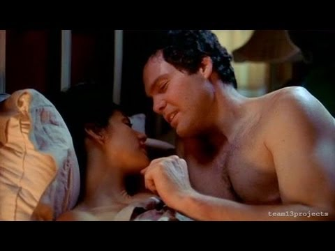Anything but love - Vincent D'Onofrio