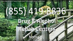 Christian Drug and Alcohol Treatment Centers Noma FL (855) 419-8836 Alcohol Recovery Rehab