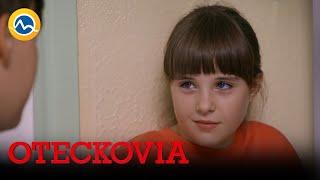 OTECKOVIA - Fifovmu šikanovateľovi Borisovi sa zjavne páči Beky