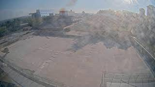 Preview of stream Ithaca College Dillingham Webcam