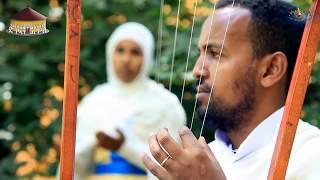 Dnkuan Hagos - ድንኳን ሓጐስ - New Eritrean Orthodox Tewahdo mezmur - ብ/ቤ/ት/ሰ/ደ/ብ/ቅ/ገ/ ኣኽርያ