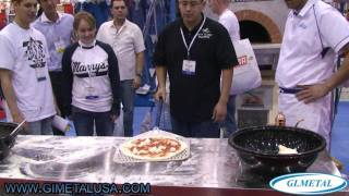 Video Las Vegas 2010 Pizza Expo, clip #13 download MP3, 3GP, MP4, WEBM, AVI, FLV Desember 2017
