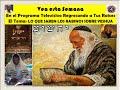 LO QUE SABEN LOS RABINOS SOBRE YESHUA EL MASHIAJ DE ISRAEL MARZO 3 2015