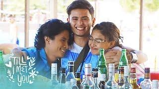 Till I Met You Full Trailer: This August 29 on ABS-CBN Primetime Bida!