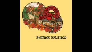 Tim Hart & Maddy Prior - Summer Solstice (full album)