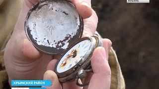 видео ВАЗ-21099: великая отечественная мечта