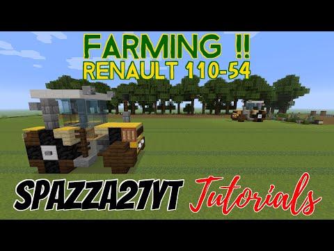 minecraft-renault-110-54-tractor-tutorial