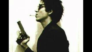 Watch Richard Hell  The Voidoids Funhunt video