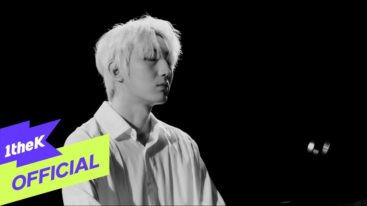 [MV] Jeong DongHwan(MeloMance)(정동환(멜로망스)) _ Flowering