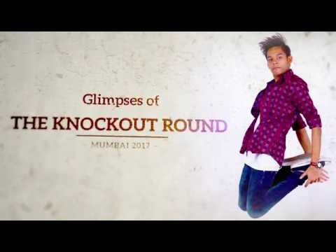 Glimpses of the Viva 9 Knockout Round