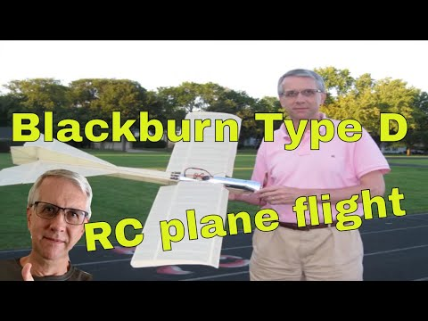 slowbipe rc airplane with 6xuy5ljcls4 on 6xUY5lJClS4 likewise 0ksM1XVGYRo additionally C2lnIGhvZyBiaXBlIG1hbnVhbA in addition Products also Showthread.