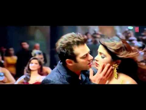 Salaam-E-Ishq - Salaam-E-Ishq (2007) *HD* *BluRay* Music Videos