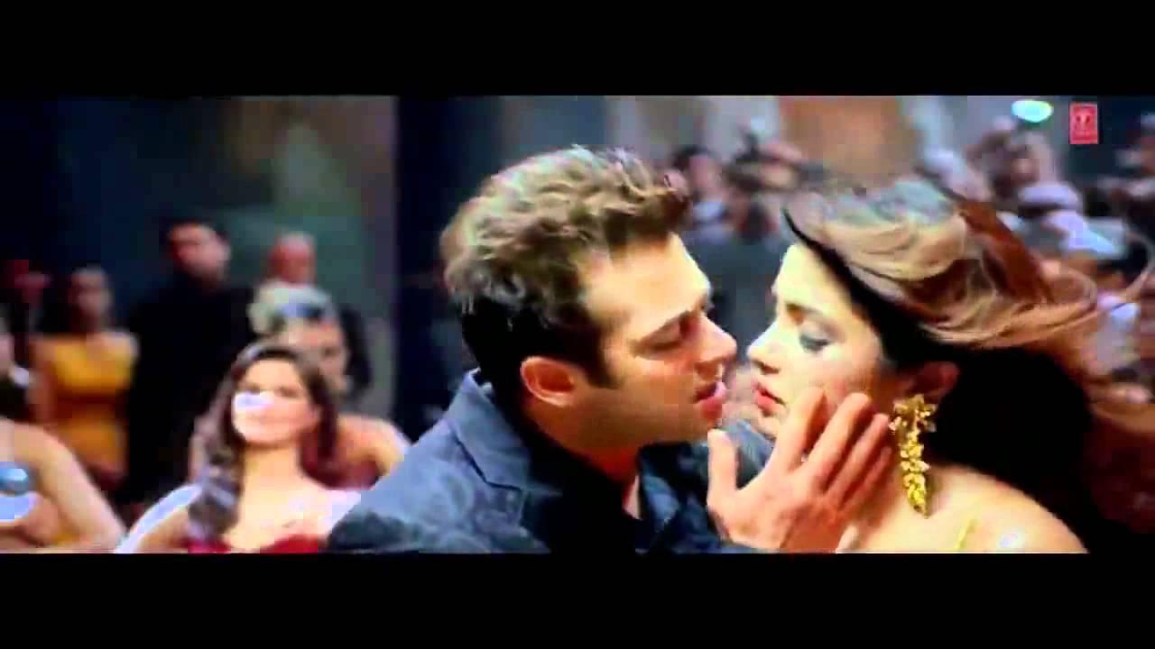 Salaam E Ishq Salaam E Ishq 2007 Hd Bluray Music Videos