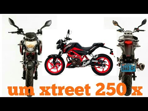 Um Xtreet 250x Review In Hindi 2018 Um Xtreet 250x Price In India Youtube