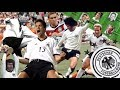 Deutschlands beste Fußballer aller Zeiten - Germany's best football players of all times