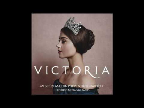 Victoria  The Suite