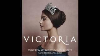 Victoria - The Suite