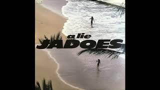 Jadoes - A Lie (1988) FULL ALBUM