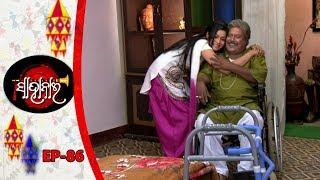 Sahanai | Full Ep 86 | Odia Serial – TarangTV