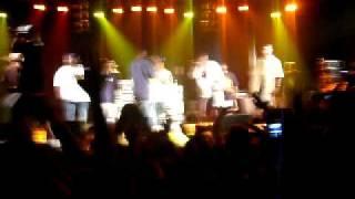 Wu - Tang Clan Ain