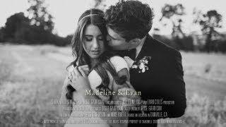 Gambar cover Bay Area Wedding Video WINNER BEST EDITOR 2018
