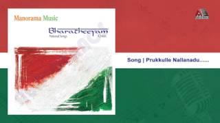 Parukkulle Nalla Nadu | Bharatheeyam