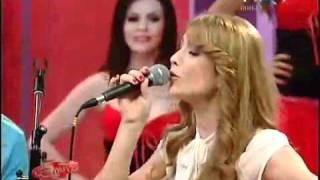 ELENA GHEORGHE - Balada lui Avram Iancu (.mp4