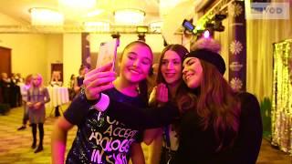 Eurowizja Junior 2018 – Euroclub