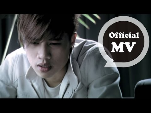 TANK [嵐 Arashi] Official Music Video