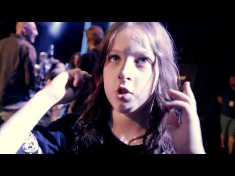 Callum's talent wowed Ozzy Osbourne | Australia's Got Talent