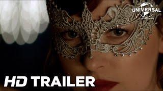 50 Sombras más oscuras - Tráiler 1 (Universal Pictures) HD thumbnail