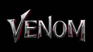 Venom (2018) Theme Song