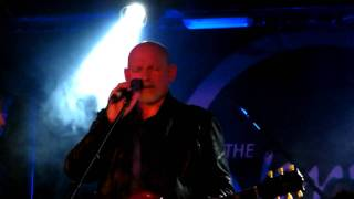 Download Brendan Perry | Utopia | Glasgow 8/6/10 MP3 song and Music Video