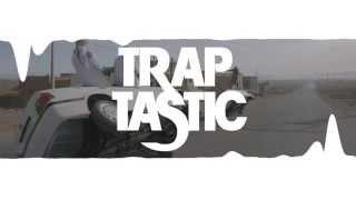 [TRAP] Panjabi MC - Beware of the Boys (Lookas ft. D!RTY AUD!O Festival Retwerk)
