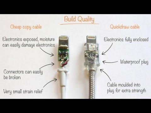 Como Reparar Un Iphone