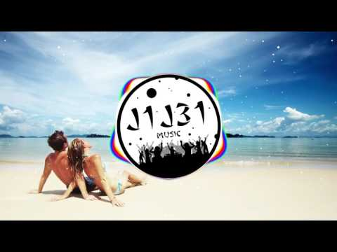 Keane - Somewhere Only We Know (RavenKis Remix)