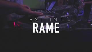 Ext Int: Rame Art exhibition e live  hip hop con i Cypha & Dj TryCratch by McLuc Culture