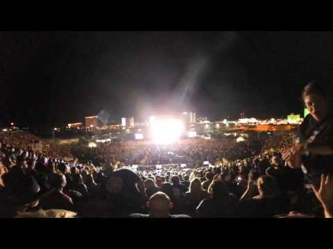 KISS in Laughlin NV 4-22-17 PT2 360 video