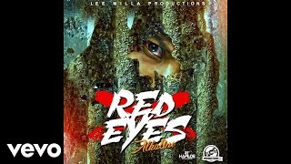 Alkaline - Red Eyes @ www.OfficialVideos.Net