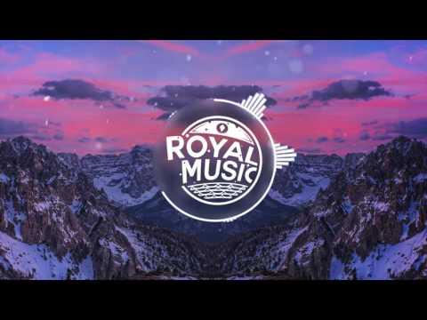 Cash Cash feat. Conor Maynard - All My Love