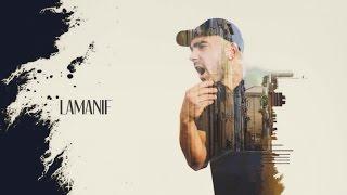 Rap Contenders 10 : Lamanif & Tetris Syzif vs Marshall Ombre & Arcanes