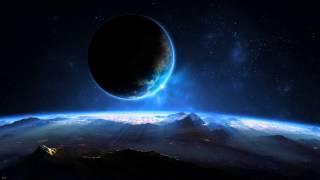 Darren Porter & Ferry Tayle - Neptune