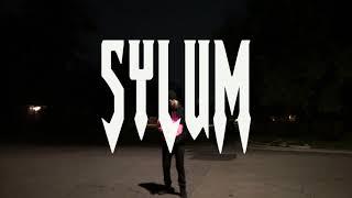 Cracked - Sylum Unknown