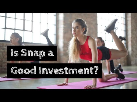 Snap Fitness Franchise - Is A Good Investment?