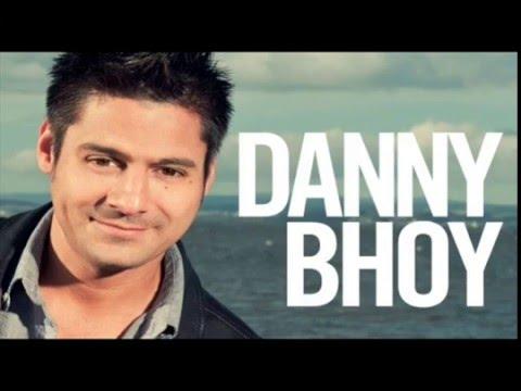 Danny bhoy visitors guide to scotland