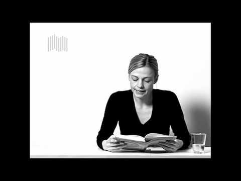 Die Herrenausstatterin YouTube Hörbuch Trailer auf Deutsch