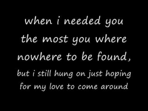 Tila Tequila - Paralyze - lyrics