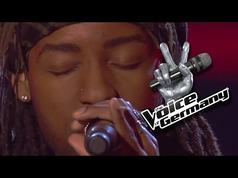 The Book Of Love – Sequoia LaDeil | The Voice 2014 | Knockouts