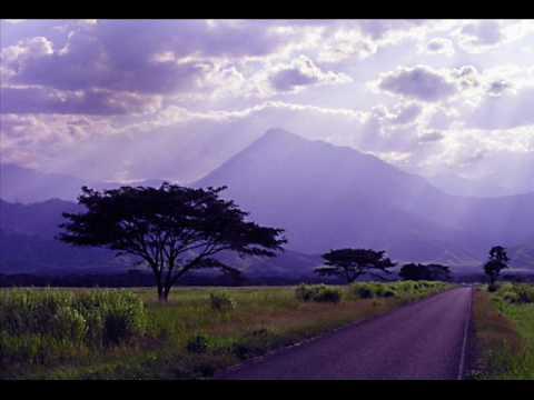 ♥♫♪ Highway to Paradise Hausboi ft. Oshen ♥♫♪